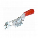 Стяжка Piher Pull Toggle Clamp Push-Pull, M4